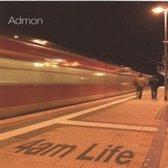 4Am Life