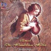 Engel. Die Himmlischen Helfer. CD