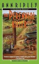 Omslag The Perennial Killer