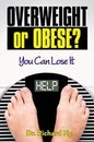 Overweight or Obese?