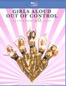 Out Of Control Tour 2009