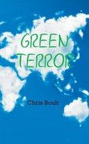 Green Terror