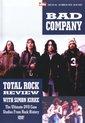 Total Rock Review