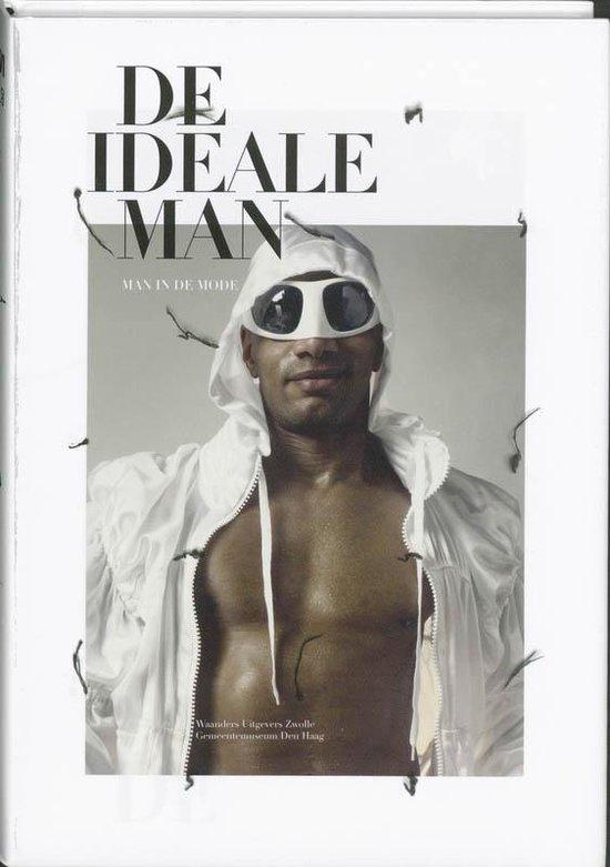 De ideale man - M. Hohe |