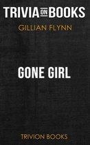 Gone Girl by Gillian Flynn (Trivia-On-Books)