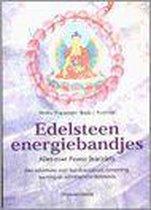 Edelsteen-Energiebandjes