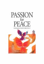 Passion for Peace