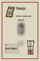 Triad: Fates, Furies and Graces