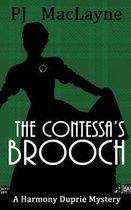 The Contessa's Brooch