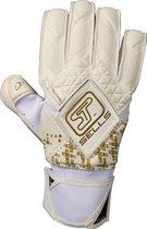 Sells Pro F3 Gold WA6-7 - Keepershandschoenen