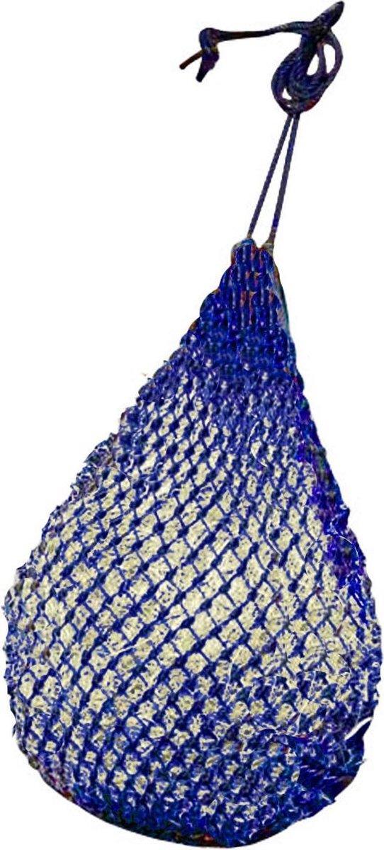 Epplejeck Hooinet  Slowfeed - Mid Blue - 85 Cm