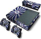 Chelsea Football Club - Xbox One skin