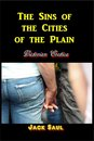 The Sins of the Cities of the Plains