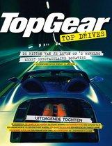 Top Gear Top Drives