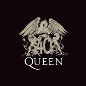 Queen 40: Limited Edition Collector's Box Set, Vol. 1