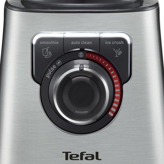 Tefal Perfectmix BL811D - Blender - RVS