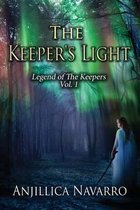 The Keeper's Light