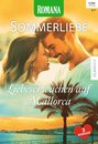 Romana Sommerliebe Band 4