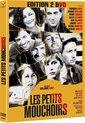 Les Petits Mouchoirs -2disc-