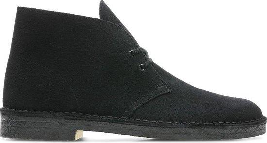 Laarzen Clarks Desert Boot