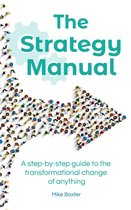 The Strategy Manual