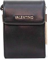 Valentino Handbags Handtas Alexander Crossbodytas Zwart