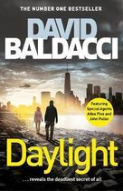 Omslag Untitled David Baldacci EXPORT