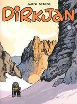 Dirkjan 25 -   Dirkjan