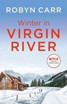 Virgin River 4 - Winter in Virgin River