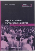 Psychodrama en transactionele analyse
