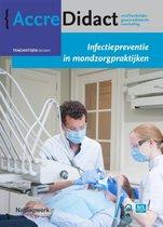 AccreDidact TA2017-3 -   Infectiepreventie in mondzorgpraktijken
