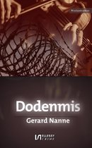Dodenmis