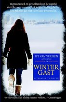 Wintergast
