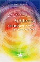 PM-reeks  -   Achter het masker van de persoonlijkheid