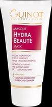Guinot - Masque Hydra Beauté - Moisture Supplying Radiance Mask