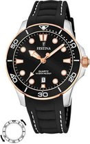 Festina Mod. F20502/6 - Horloge