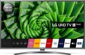 LG 43UN81006LB - 4K TV