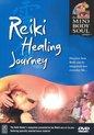 Reiki Healing Journey
