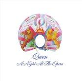 A Night at the Opera (LP)