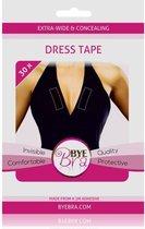Bye Bra Multipack Fashion tape