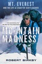 Mountain Madness:
