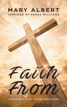 Faith From