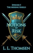 Notions of Risk