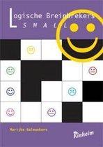 Logische Breinbrekers - Small