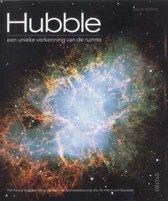 Hubble Een Unieke Verkenning Van De Ruimte