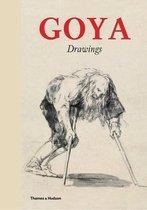 Goya Drawings