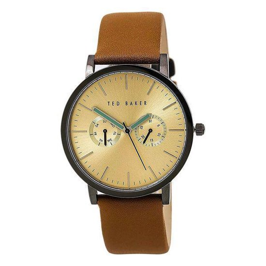 Horloge Heren Ted Baker 10009249 (40 mm)