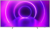 Philips 8500 series 70PUS8535/12 tv 177,8 cm (70'') 4K Ultra HD Smart TV Wi-Fi Zilver