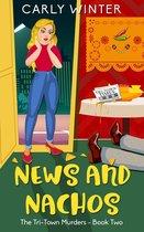 News and Nachos