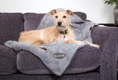 Zachte hondendeken - Scruffs Cosy Blanket